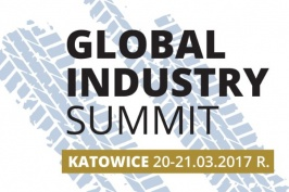 Global Industry Summit